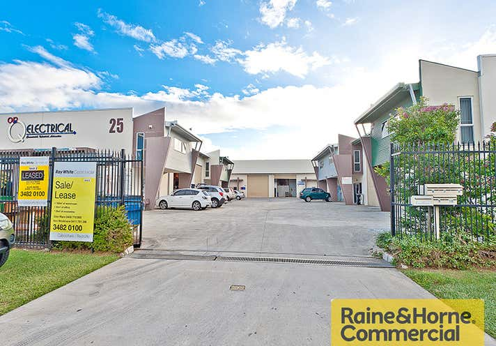 5/25 Redcliffe Gardens Drive Clontarf QLD 4019 - Image 5