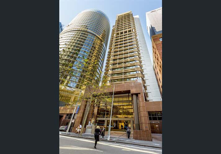 6 O'Connell Street Sydney NSW 2000 - Image 2