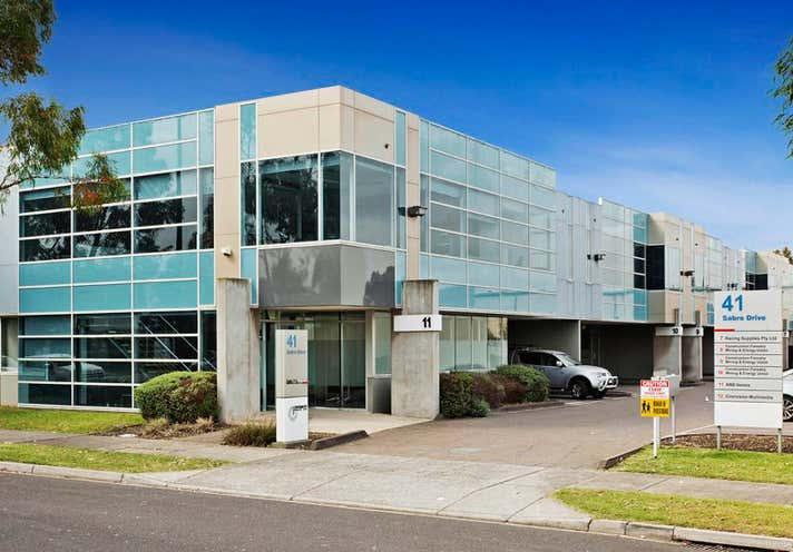 11/41 Sabre Drive Port Melbourne VIC 3207 - Image 1