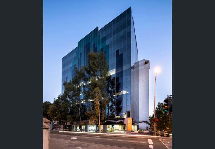 The Victoria, 16 Victoria Avenue Perth WA 6000 - Image 17