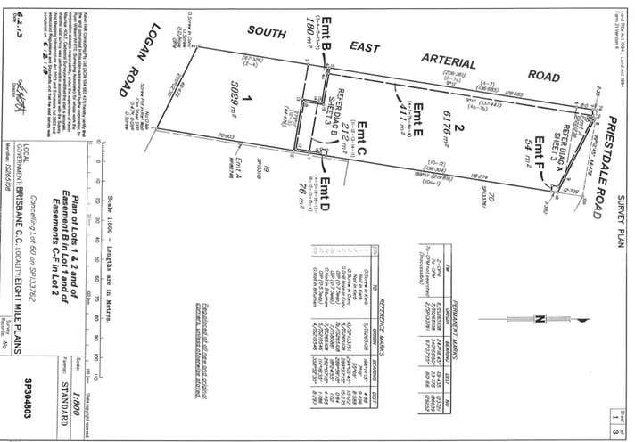89 Priestdale Road Eight Mile Plains QLD 4113 - Image 7