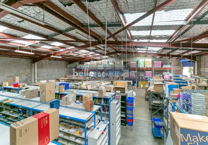 55-57 Denison Street Camperdown NSW 2050 - Image 5