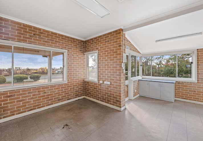21 - 23 Rocla Court Glenvale QLD 4350 - Image 7