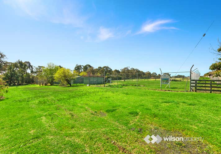 710 John Field Drive Newborough VIC 3825 - Image 23
