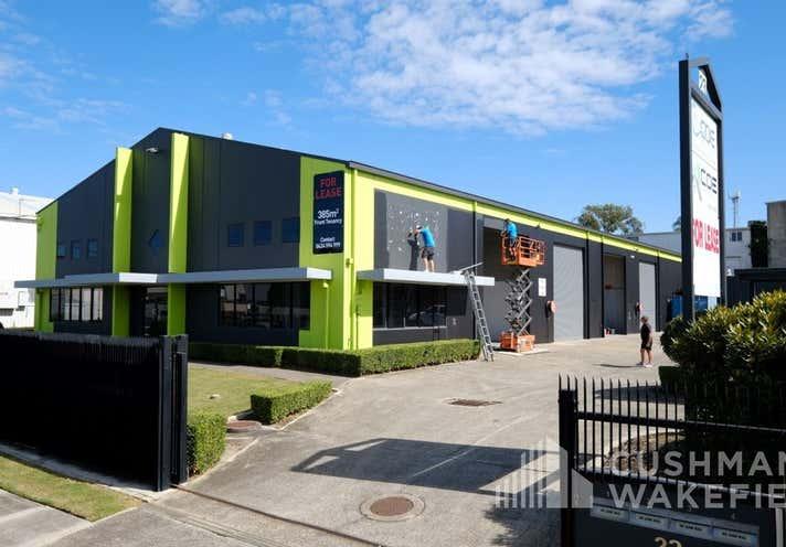 1/23 Gibbs Street Arundel QLD 4214 - Image 2