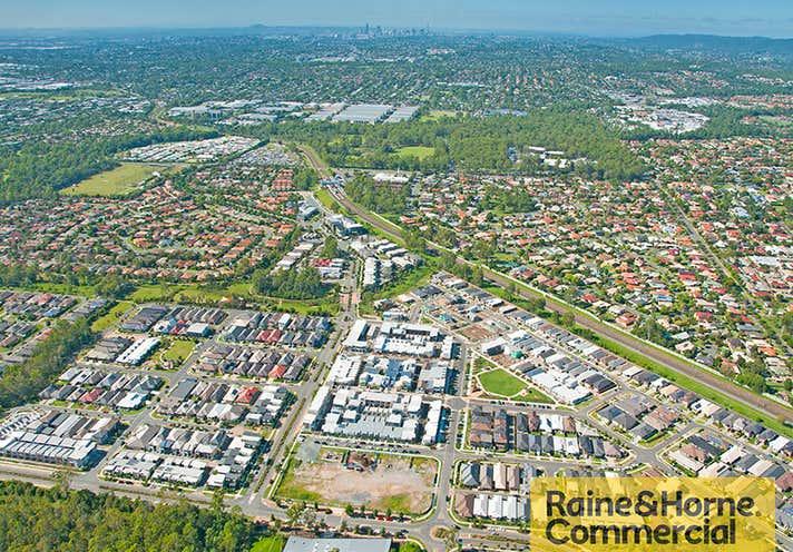 Cnr Roghan Road & Norris Road Fitzgibbon QLD 4018 - Image 5