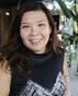 Belinda Choo