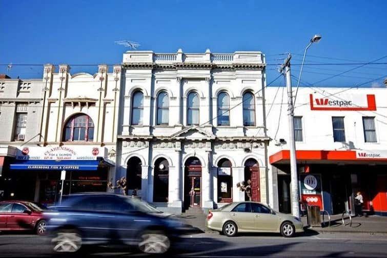 295 Clarendon Street South Melbourne VIC 3205 - Image 2