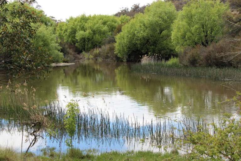 1074 Bobeyan Road Adaminaby NSW 2629 - Image 1