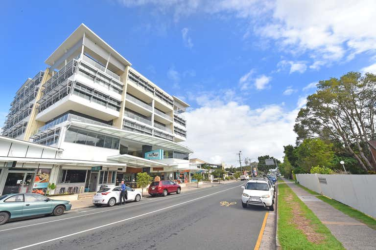 Suite 305/45 Brisbane Road Mooloolaba QLD 4557 - Image 4