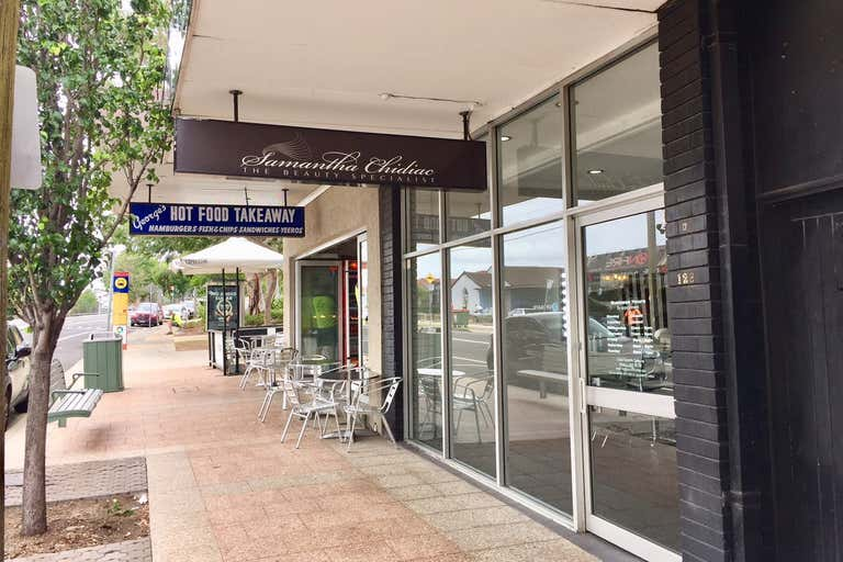 Padstow NSW 2211 - Image 2
