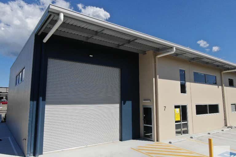 10/29-39 Business Drive Narangba QLD 4504 - Image 3