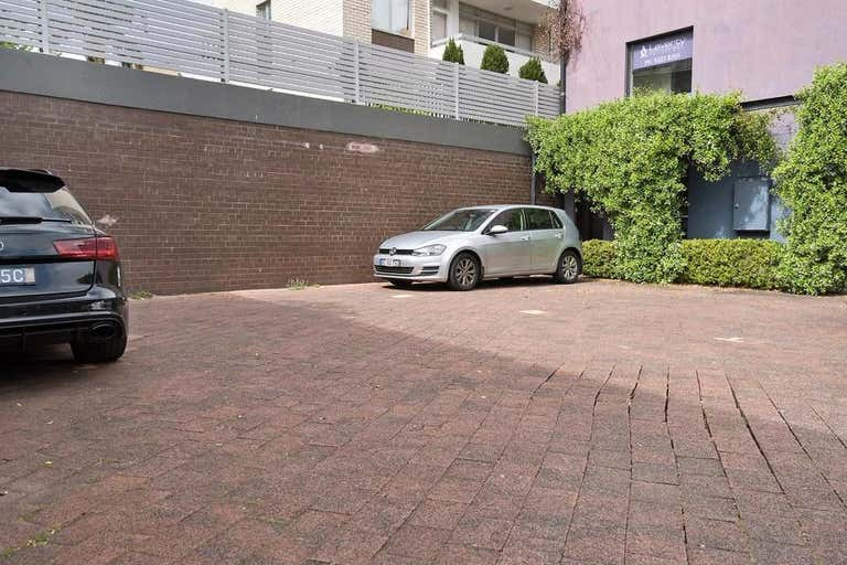 8 Manning Rd Double Bay NSW 2028 - Image 3