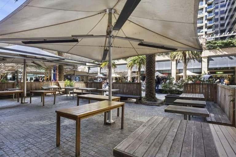 St Leonards Forum, Shop 1P1, 205-209 Pacific Highway St Leonards NSW 2065 - Image 2