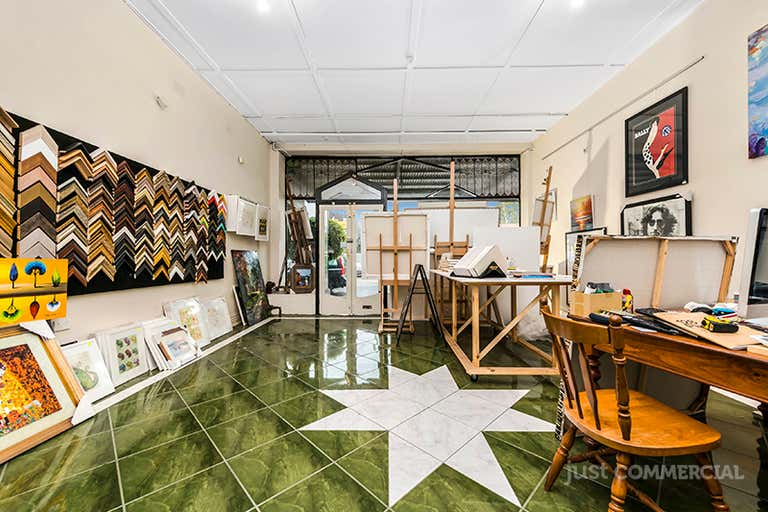 692 Glen Huntly Road Caulfield South VIC 3162 - Image 2