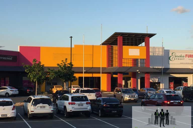 3/379 Morayfield Road Morayfield QLD 4506 - Image 1
