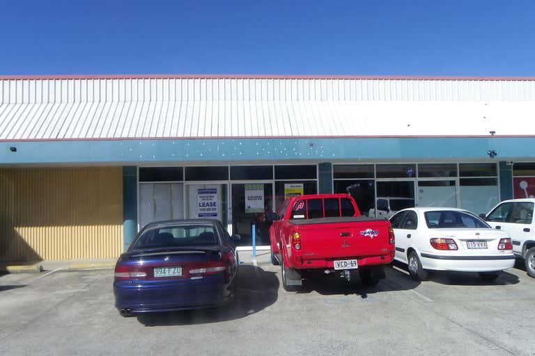 16 & 17/110 Morayfield Rd Caboolture South QLD 4510 - Image 2