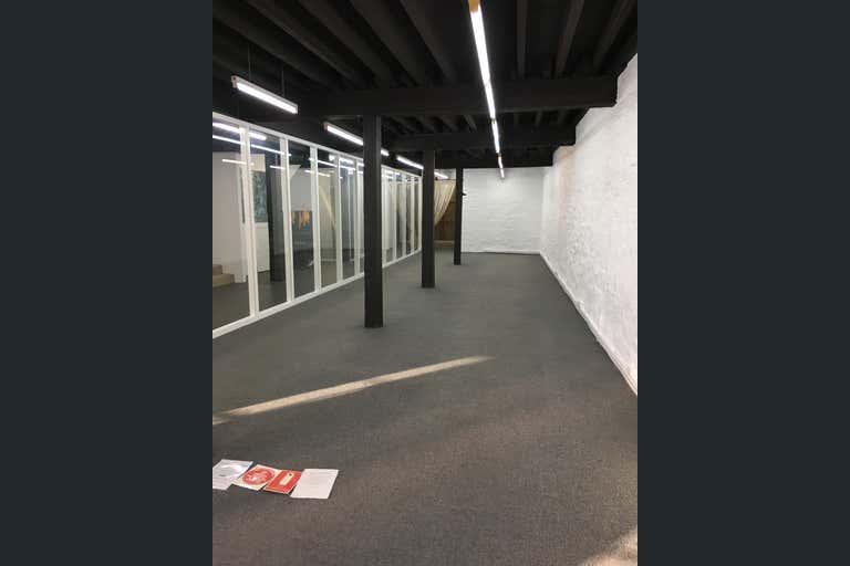 Suite 7, 81 Salamanca Place Battery Point TAS 7004 - Image 4