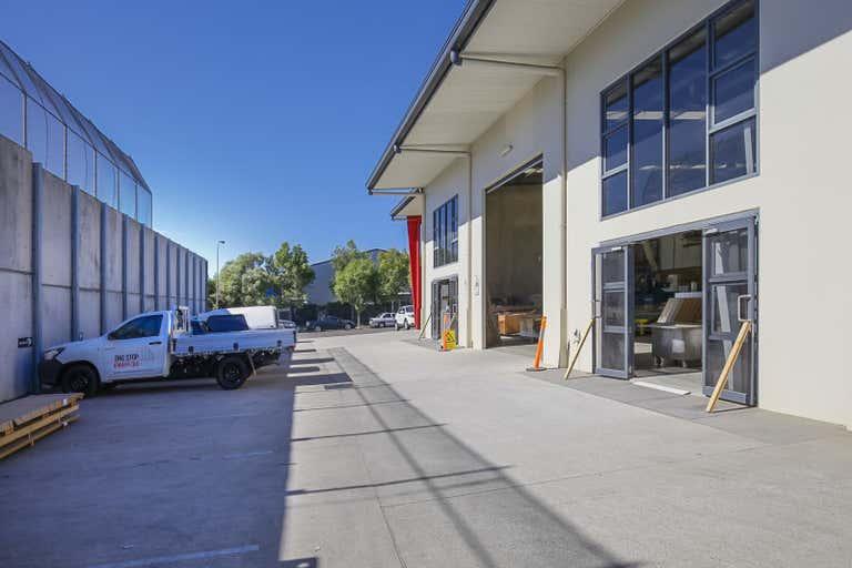 33 Page Street Kunda Park QLD 4556 - Image 4