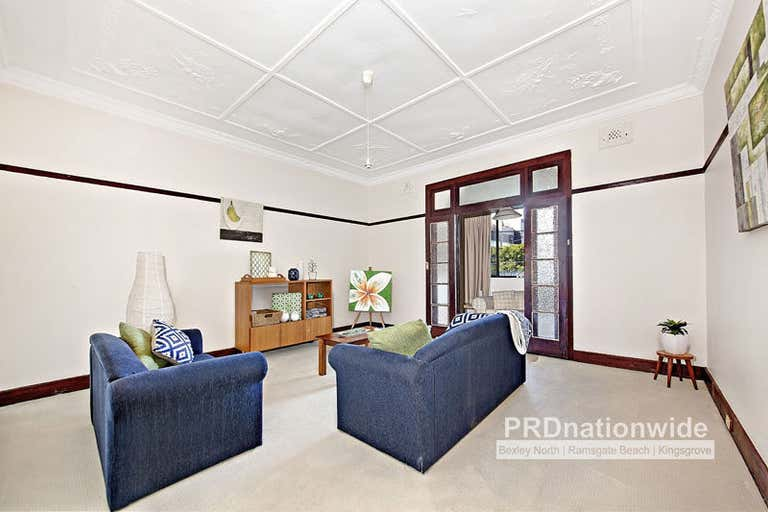 201 Rocky Point Road Ramsgate NSW 2217 - Image 2