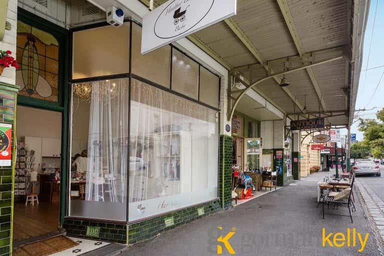 Whole  Retail, 115 Maling Road Canterbury VIC 3126 - Image 1