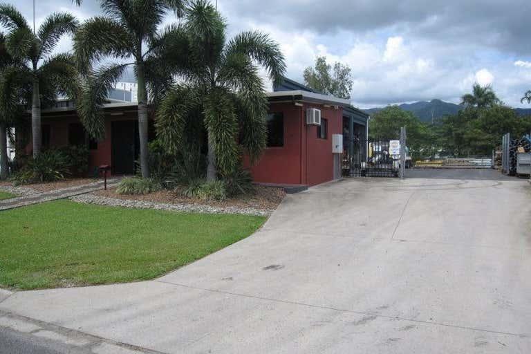 70 Supply Road Bentley Park QLD 4869 - Image 1