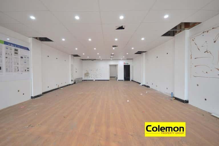 Shop 1, 969 Canterbury Rd Lakemba NSW 2195 - Image 1