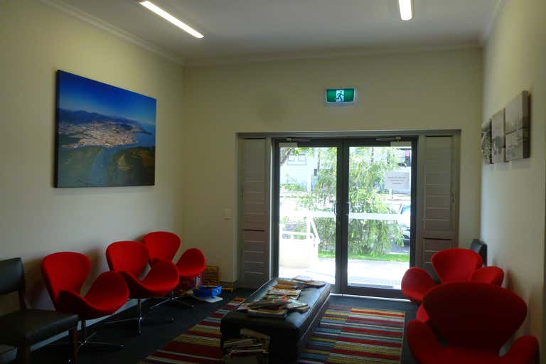 Part of, 439-441 Draper Street Parramatta Park QLD 4870 - Image 4