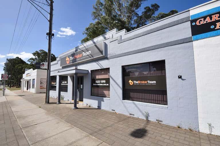 75 High Street Kangaroo Flat VIC 3555 - Image 1