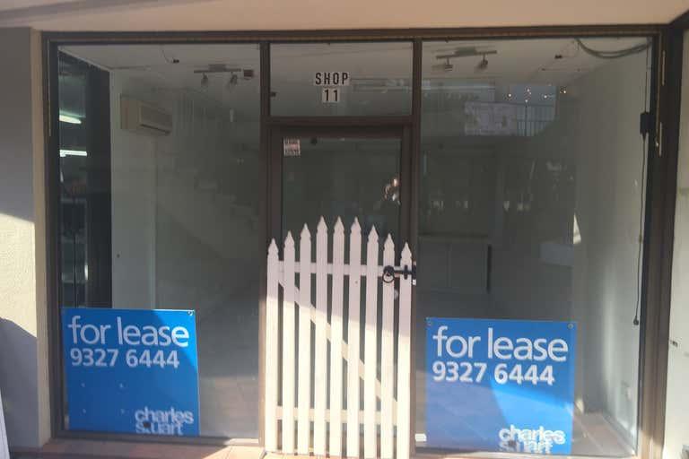 11/43-45 Burns Bay Road Lane Cove NSW 2066 - Image 2
