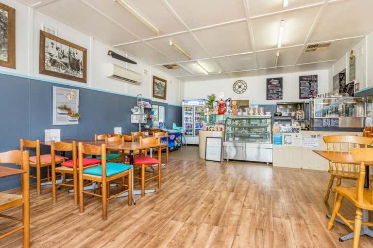 75 Cowper Street Stroud NSW 2425 - Image 2