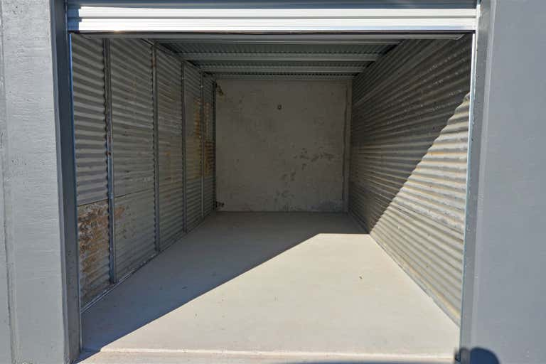 Storage Bays At 23 Business Circuit Wauchope NSW 2446 - Image 3