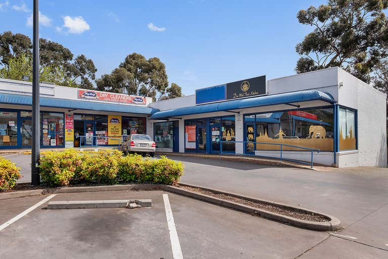 Glenunga Village Shopping Centre, Shop 5a, 563 Portrush Road Glenunga SA 5064 - Image 2