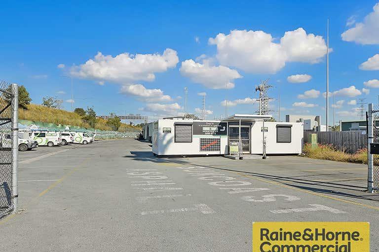 42 Depot Road Deagon QLD 4017 - Image 4