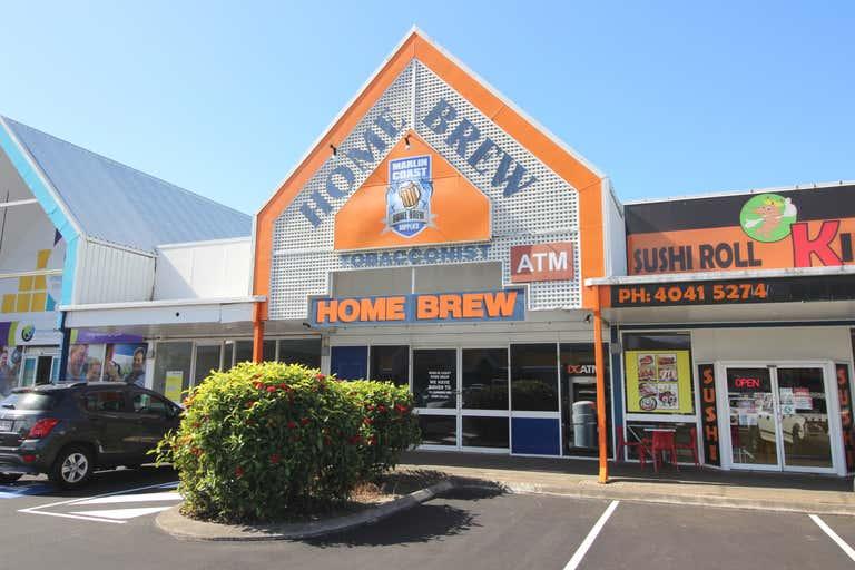6/157 Mulgrave Road Bungalow QLD 4870 - Image 1