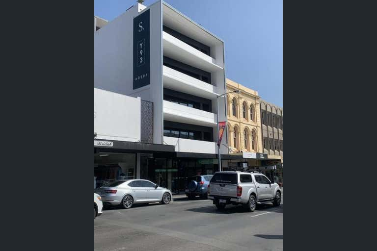 Level 1, 93 York Street Launceston TAS 7250 - Image 2
