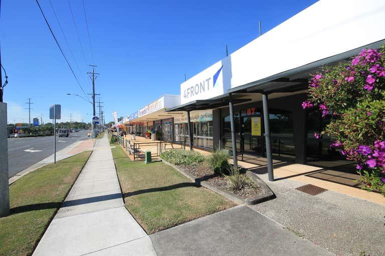 1/2 Dollery Road Capalaba QLD 4157 - Image 1