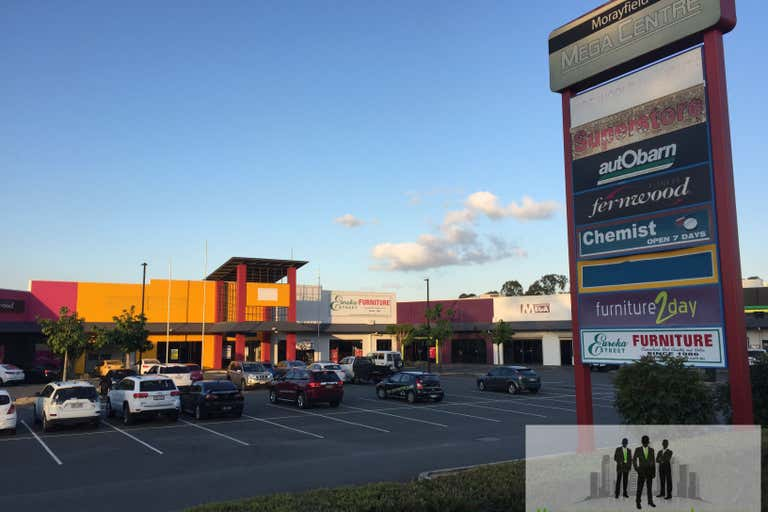 3/379 Morayfield Road Morayfield QLD 4506 - Image 4