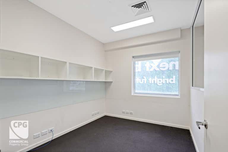 Shop 1/174 Belmore Road Riverwood NSW 2210 - Image 3