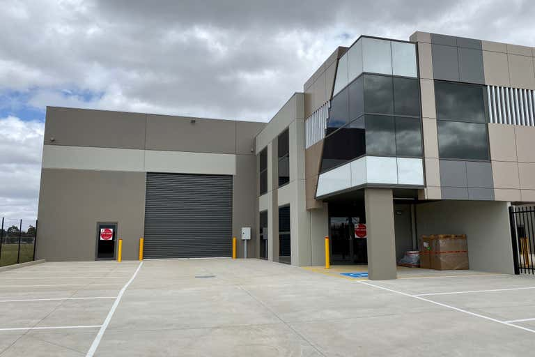 162 Jersey Drive Epping VIC 3076 - Image 4