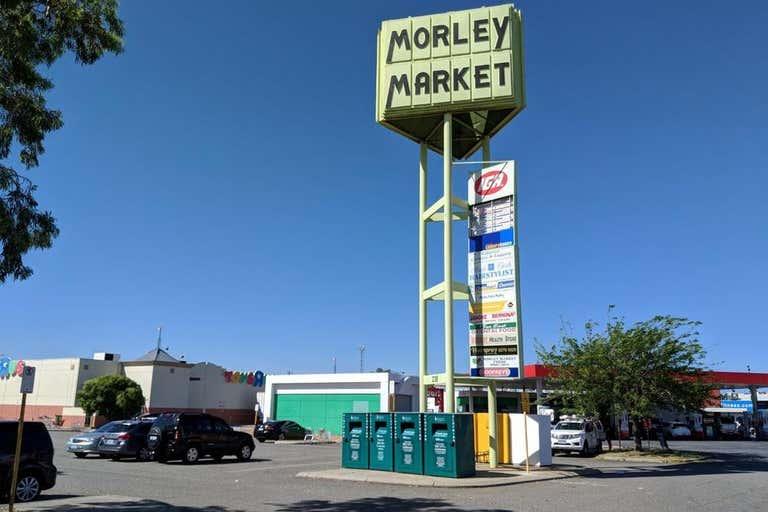 Morley Markets, 10/238 Walter Rd Morley WA 6062 - Image 2