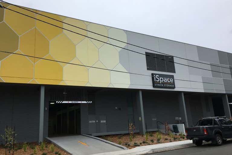 Storage Unit 54, 26 Meta Street Caringbah NSW 2229 - Image 2