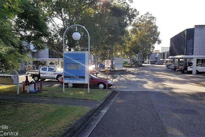 6 & 7/5 Hudson Avenue Castle Hill NSW 2154 - Image 2