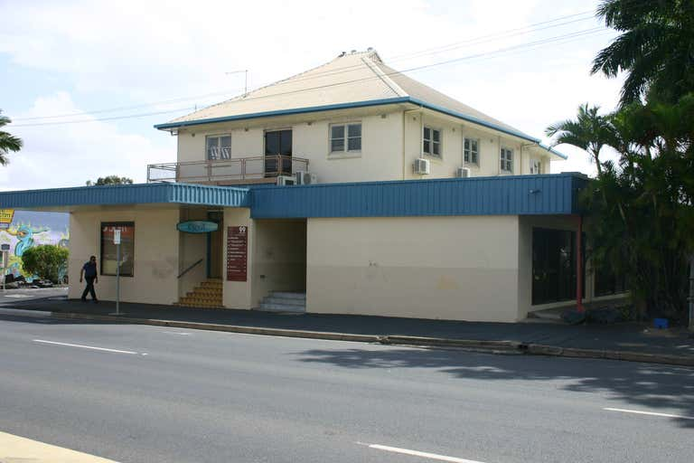 4 and 5 , 99 Musgrave ST Berserker QLD 4701 - Image 2