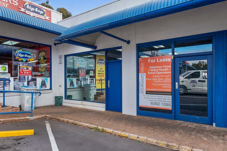 Glenunga Village Shopping Centre, Shop 5a, 563 Portrush Road Glenunga SA 5064 - Image 3