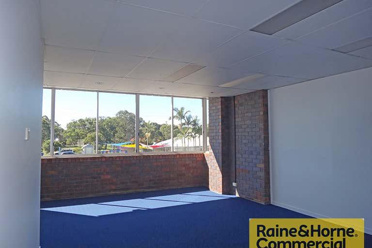 2/60 Zillmere Road Geebung QLD 4034 - Image 3