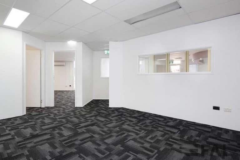 Unit  5, 128 Evans Road Salisbury QLD 4107 - Image 4