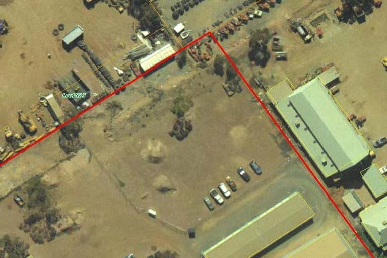 Lot 33 Coath Road Kalgoorlie WA 6430 - Image 1