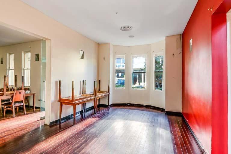 102 Norton Street Leichhardt NSW 2040 - Image 2