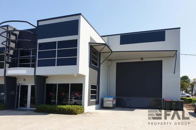 Unit  2, 16 Sherwood Road Rocklea QLD 4106 - Image 1